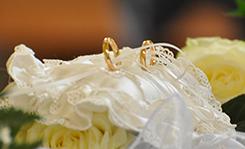 CCI Esslingen Matrimonio