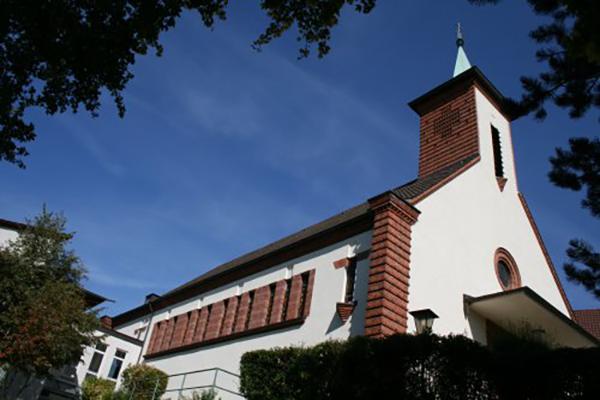 Santa Messa lingua italiana Plochingen